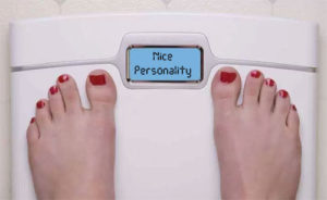 nice-personality-weight-scale